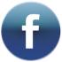 La pagina de Facebook donde las personas pueden encontrarnos en las redes sociales