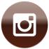 Aqui las personas pueden encontrarnos en instagram